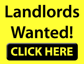Get brand editions for MPP Lettings and Management Limited, Somerset