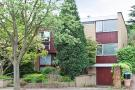 4 bedroom Detached home in Chartfield Avenue, Putney