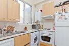 2 bed Flat for sale in Upper Richmond Road...