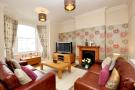 Flat for sale in Mexfield Road, Putney
