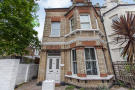 Flat for sale in Cromford Road, Putney