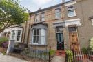 Flat to rent in Ringford Road, Putney