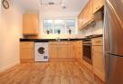 3 bed Flat to rent in Marsdene...