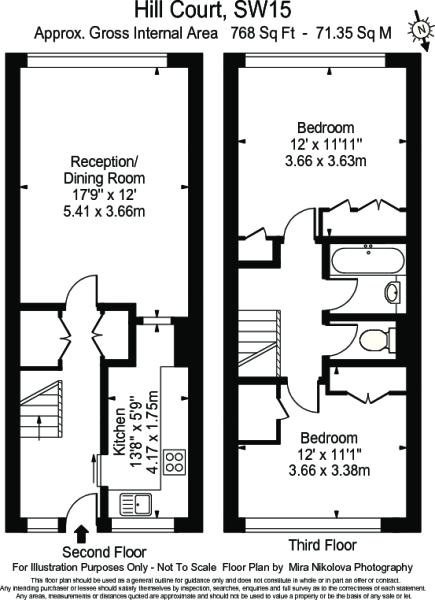 Hill Court, SW15.pdf