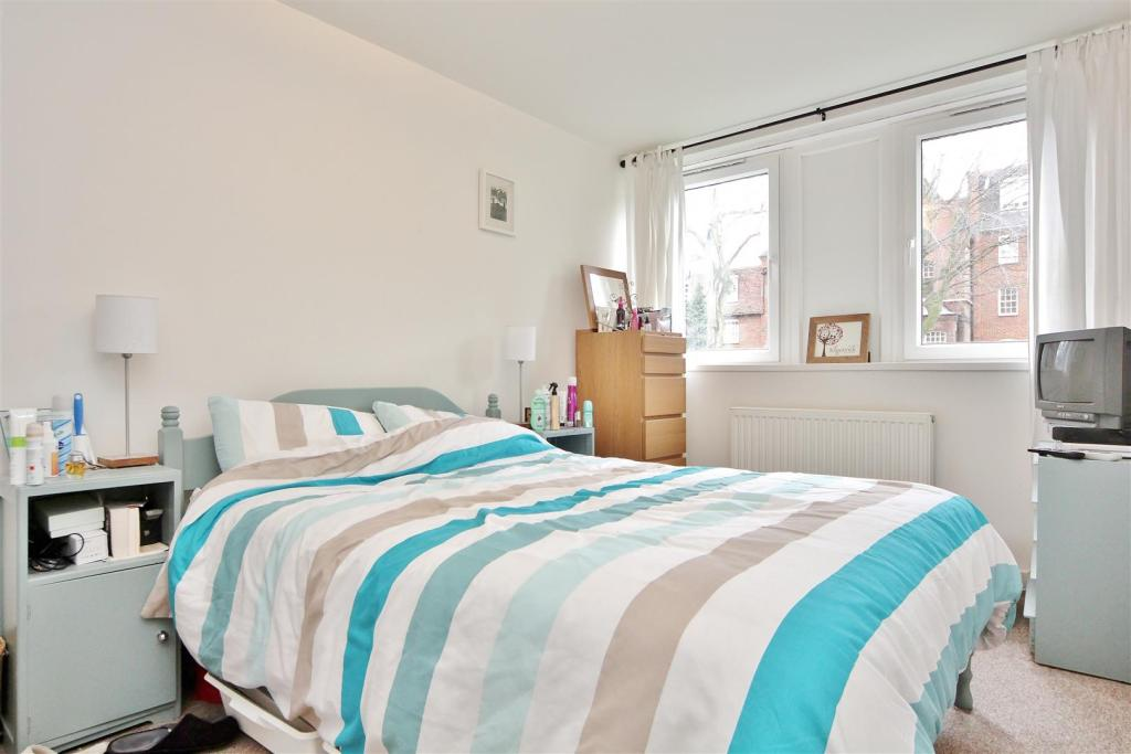 Bedroom 2013.JPG