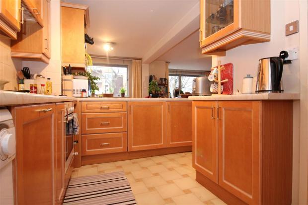 Kitchen 2014.JPG