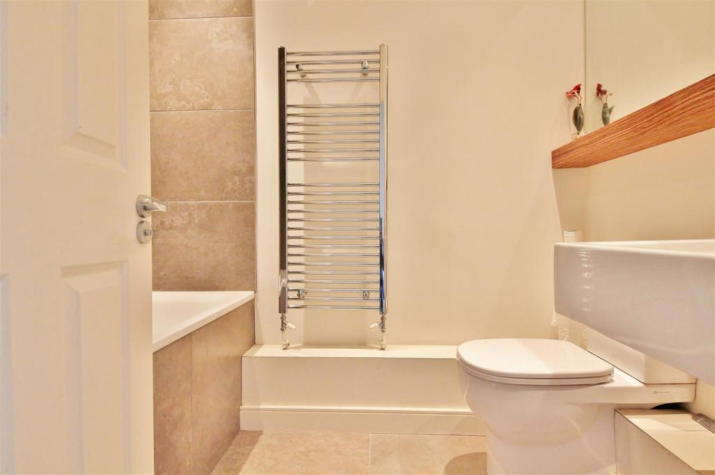 Bathroom 2013.JPG