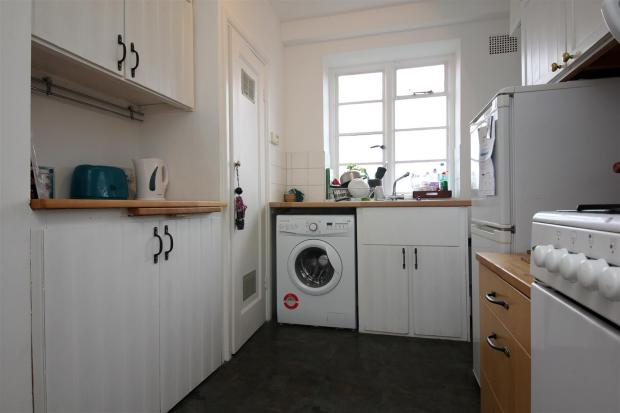 Kitchen 2013 (Large)