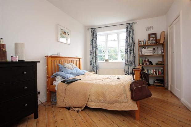 Bedroom 2013 (Large)