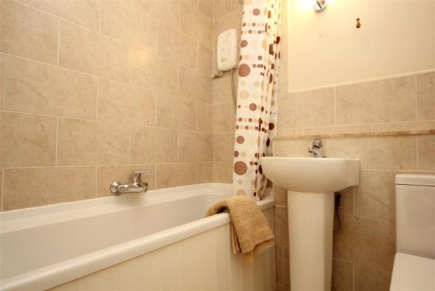 Bathroom (Large).JPG