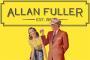 Allan Fuller, Putney