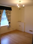 2 bed Terraced home in Preston Old Road...