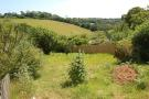 Plot for sale in Budock Water, TR11