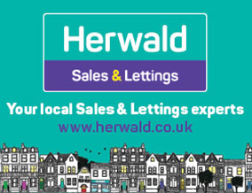 Get brand editions for Herwald, Prestwich