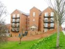 3 bedroom Apartment to rent in The Coppice, Prestwich...