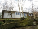 3 bedroom Bungalow for sale in Hilton Lane, Prestwich...