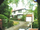 Vernon Road semi detached property for sale