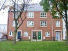 Town House for sale in Rigby Street, Salford 7...