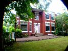 semi detached home for sale in Park Street, Salford...