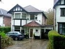Detached house for sale in Cavendish Road...