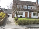3 bed semi detached house for sale in Simister Lane, Simister...