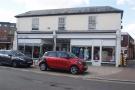 property to rent in Bridge Street, Andover, Hampshire, SP10