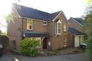 Link Detached House to rent in Windmill Rise...