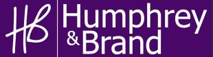 Humphrey and Brand Residential, Surbiton - Lettingsbranch details