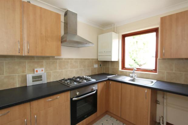 P2748 kitchen.JPG