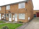 1 bedroom Flat to rent in St. Philips Drive...