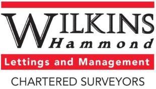 Wilkins Hammond, Chesterfieldbranch details