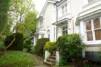 Flat to rent in Ridgeway Road, Redhill