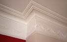 Ceiling Covings