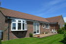 Detached Bungalow in Victoria Road, Kingsdown...