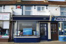 Shop for sale in The Strand, Walmer, Deal...