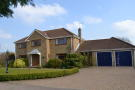 Hawksdown Detached property for sale
