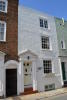 Terraced property in Middle Street, Deal, CT14