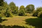 Plot in Church Hill, Eythorne...