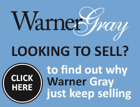 Get brand editions for Warner Gray, Tenterden