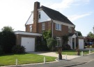 Detached home for sale in 15 Eastgate Road...