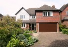 5 bedroom Detached property in 4 Goldsmith Court...