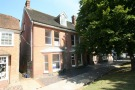 property for sale in 140 High Street, Tenterden, Kent