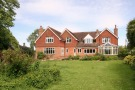 5 bed Detached property for sale in Potts Farmhouse...