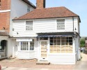 property for sale in 106 High Street, Tenterden, Kent