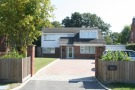 4 bedroom Detached home in Kerford House...
