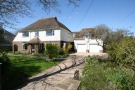 Detached home for sale in Far Hills, 77 Rolfe Lane...