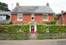 property for sale in Bryony House, The Street, Wittersham, Kent
