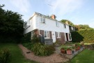 4 bed semi detached property in 2 & 3 Newgate Cottages...