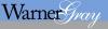Warner Gray, Tenterden logo