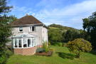 3 bedroom Detached house for sale in Wolverton Hill, Alkham...